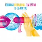 Demoscene at the Edinburgh International Film Festival