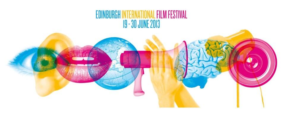 edfilmfest2013-poster